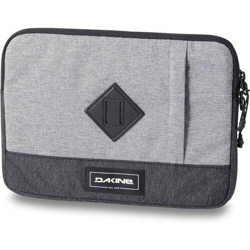 Dakine Opakowanie - 365 tech sleeve greyscale (greyscale) rozmiar: 10.5.2019