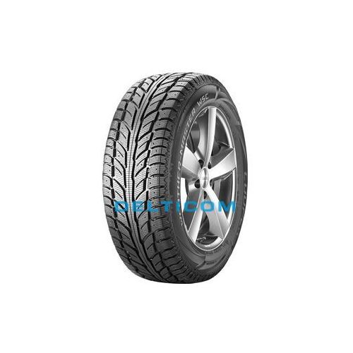 Weather Master Wsc 22550 R18 95 T Cooper Opinie I Ceny