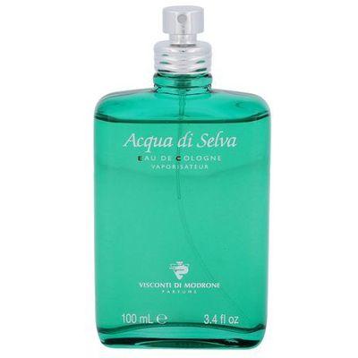 Testery zapachów dla mężczyzn Visconti Di Modrone