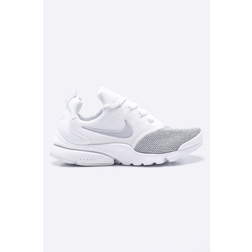 Nike sportswear - buty presto fly