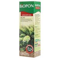 BIOPON mikoryza do iglaków ( szczepionka endo-mikoryzowa) (5904517008328)