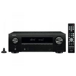 Amplitunery stereo i AV  DENON Neonet.pl