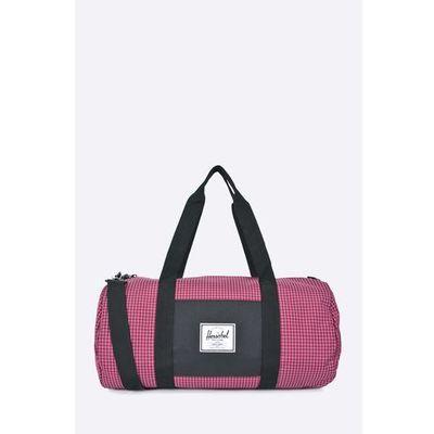 zniżki z fabryki ekskluzywne buty znana marka torby walizki jungmob torba boa black Herschel kolekcja ...