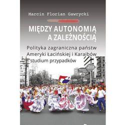 Polityka, publicystyka, eseje  ASPRA InBook.pl