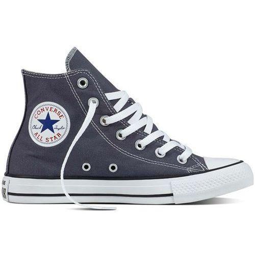 Buty - chuck taylor all star sharkskin (sharkskin) rozmiar: 39, Converse