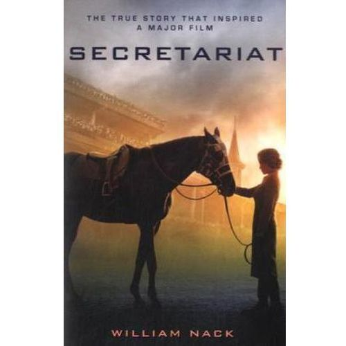Secretariat, Nack, William