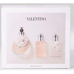 Pozostałe zapachy dla kobiet  Valentino OnlinePerfumy.pl
