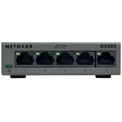 Switche i Huby NETGEAR ESUS IT
