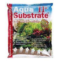 Aqua_art aqua substrate ii+ 1,8 kg powder podłoże brązowe marki Aqua art