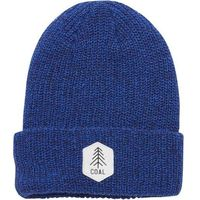 czapka zimowa COAL - The Scout (11) rozmiar: OS