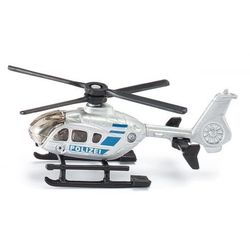 Helikoptery  Siku