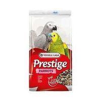 Versele-Laga Prestige Parrots 1kg (5410340217955)