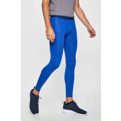 Pozostała odzież sportowa Nike ANSWEAR.com