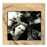 Gdzie Ty jesteś - Magda Umer, 1011612