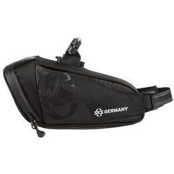 Sakwy, torby i plecaki rowerowe  SKS-Germany