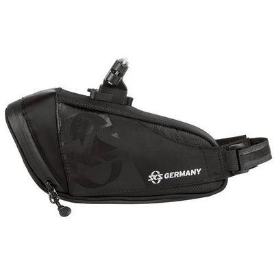 Sakwy, torby i plecaki rowerowe SKS-Germany ROWEREK.PL