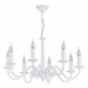 Lampy sufitowe Producent: Lampy Inspirowane, Producent