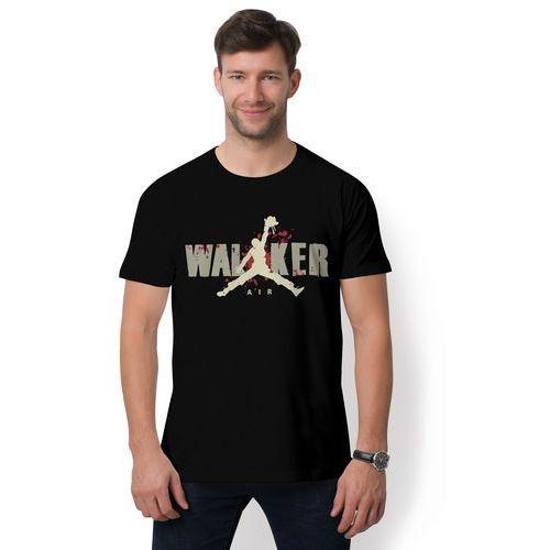 Megakoszulki Koszulka air walker