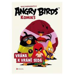 Komiksy  Linda Perina MegaKsiazki.pl