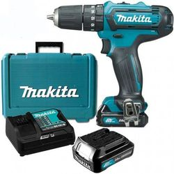 Pozostałe narzędzia elektryczne  Makita Mall.pl