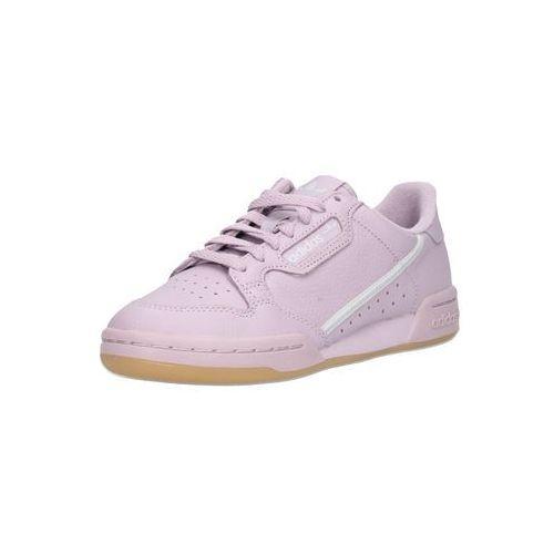 Adidas Continental 80 W (G27719) (4060516454601)