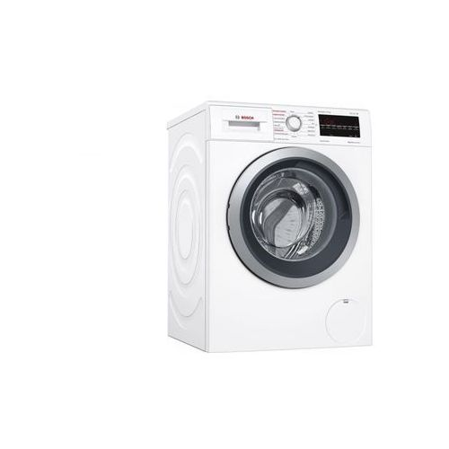 Bosch WVG30460