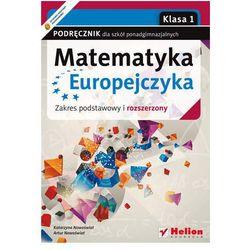 Matematyka  Helion InBook.pl