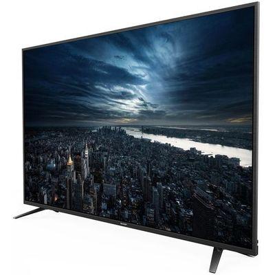 Telewizory LED Sharp