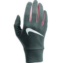 Rękawiczki do biegania Nike Mall.pl