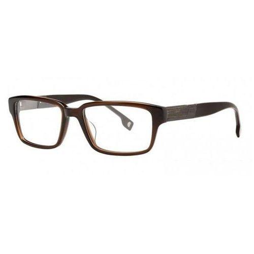 Cerruti Okulary korekcyjne ce6054 c02