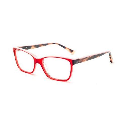 Okulary korekcyjne akane kids rdpk Etnia barcelona