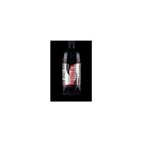 Drinktech Napój energetyczny pitbull energy drink 1 l