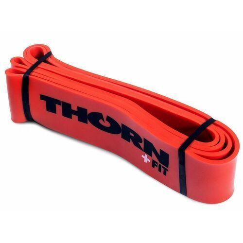Thorn+fit Taśma lateksowa superband large 208x6,40x0,45 cm - 64 mm