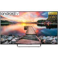 TV LED Sony KDL-65W855
