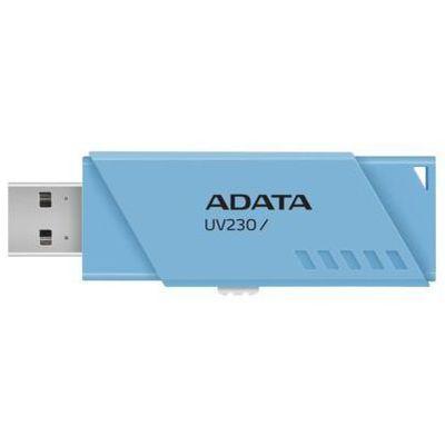 PenDrive ADATA ELECTRO.pl