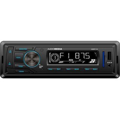 Pozostały sprzęt samochodowy audio/video Audiomedia MediaMarkt.pl