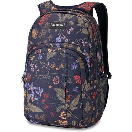 plecak DAKINE - Campus Premium 28L Botanics Pet (BOTANICSPT) rozmiar: OS