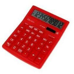Kalkulatory szkolne  VECTOR DIGITAL MediaMarkt.pl