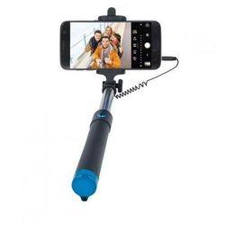 Kijki do selfie  TelForceOne