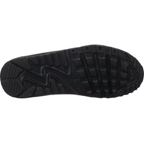 Air Max 90 LTR GS 833412 022, N2 3800 (Nike)