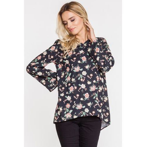 Koszule damskie Jelonek, Rozmiar: 44 ceny, opinie, recenzje