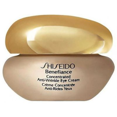 Kremy pod oczy Shiseido E-Glamour.pl
