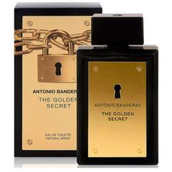 Pozostałe zapachy  ANTONIO BANDERAS ParfumClub