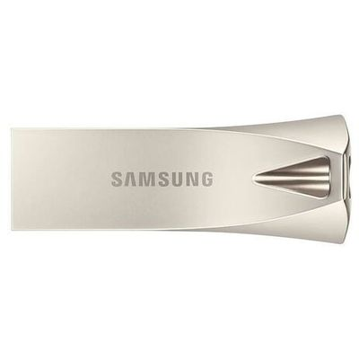 PenDrive Samsung
