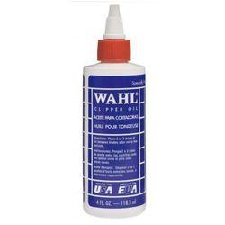 Pozostałe akcesoria do golenia  WAHL MediaMarkt.pl