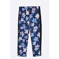 Spodnie dla dzieci Little Pieces ANSWEAR.com