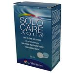 Ciba vision Solo care aqua 90ml (3662042000621)