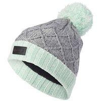 czapka zimowa RIP CURL - Wool Pompom Girl Beanie Paloma (3682)