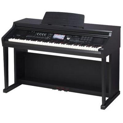 Fortepiany i pianina Medeli muzyczny.pl