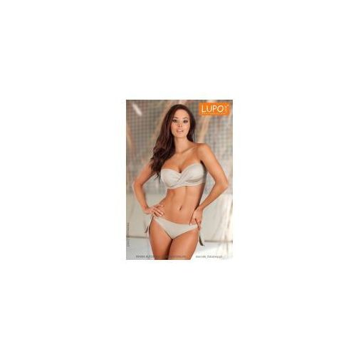 1de2299d74e463 Zobacz w sklepie Biustonosz bikini kostium e-8/08, Lupoline
